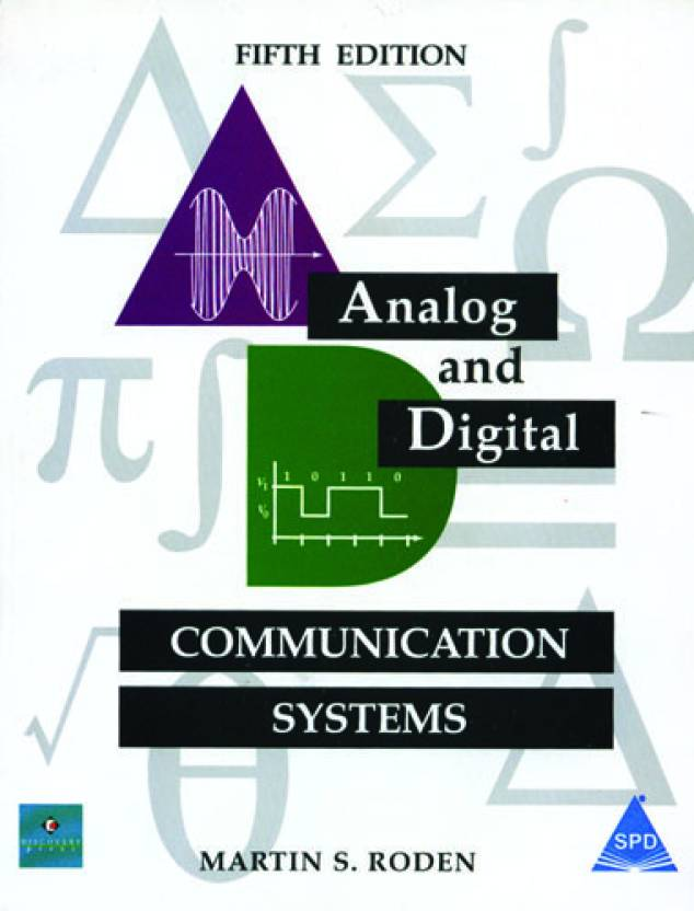 Analog and digital communication systems 5th edition bookcd rom analog and digital communication systems 5th edition bookcd rom 5th fandeluxe Gallery