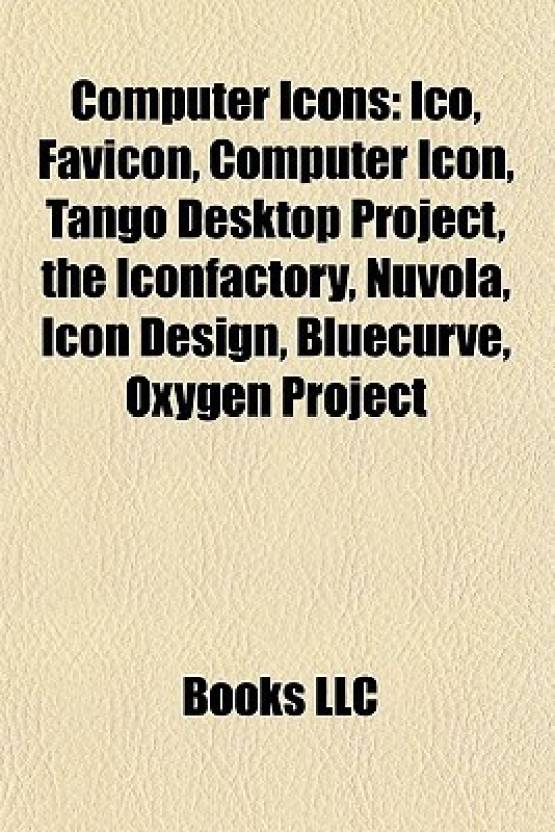 Computer Icons: Ico, Favicon, Computer Icon, Tango Desktop Project