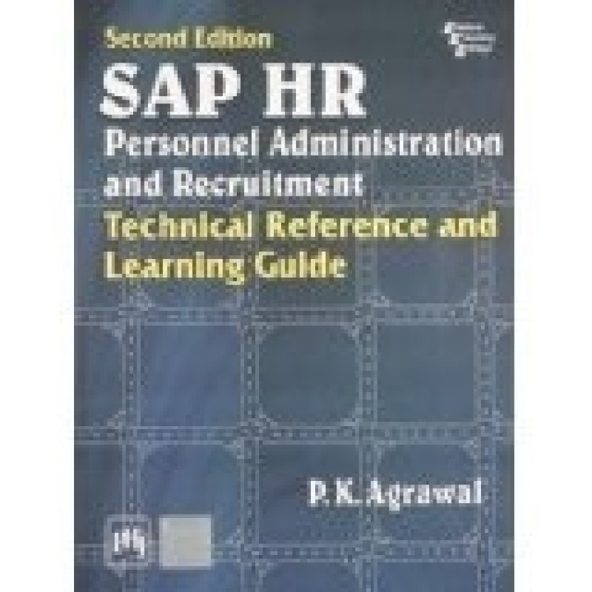 product page large vertical buy product page large vertical at rh flipkart com sap hr time management technical reference and learning guide download sap hr time management technical reference and learning guide free download