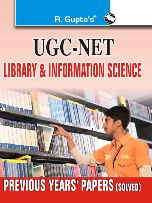 Most Downloaded Library & Information Science Research Articles