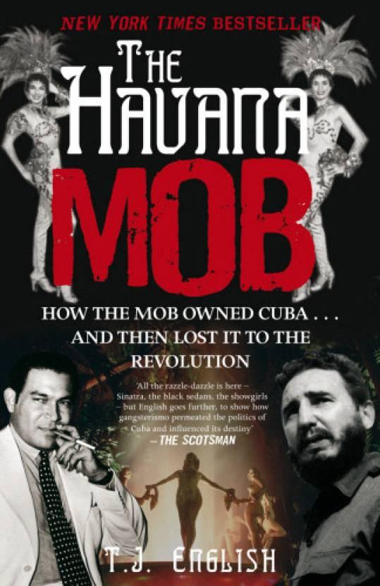 The Havana Mob