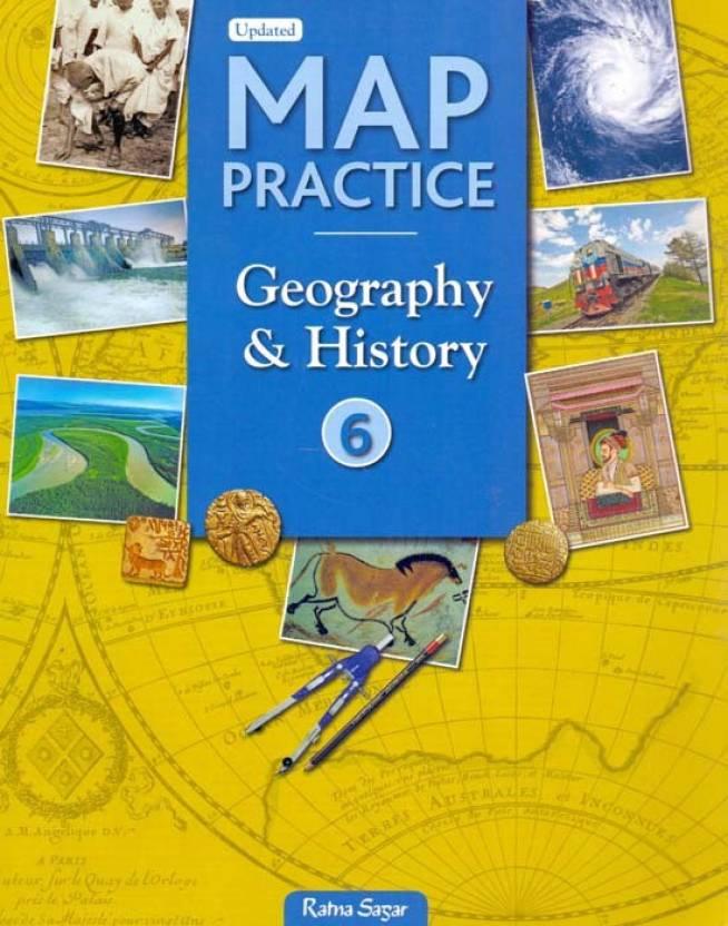 ncert science book class 6