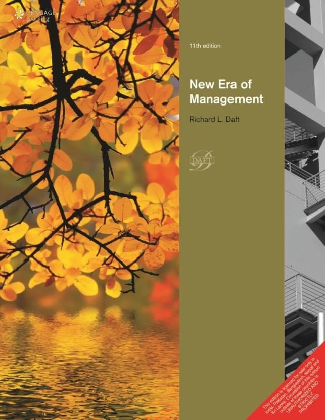 New era of management 11th edition buy new era of management 11th new era of management 11th edition fandeluxe Image collections