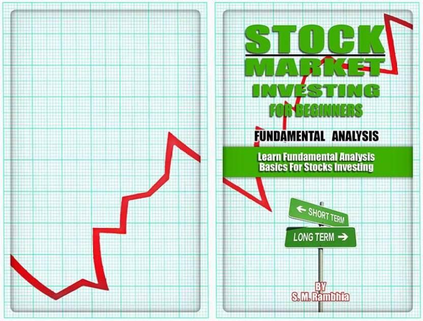 Stock Market Investing for Beginners: Fundamental Analysis
