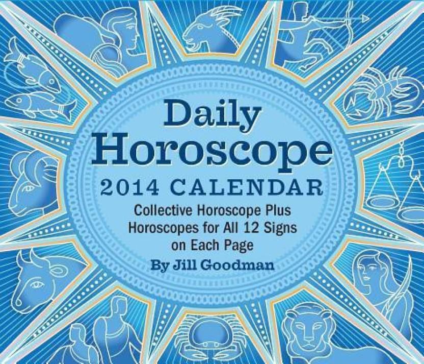 horoscope calendar - Suzen rabionetassociats com