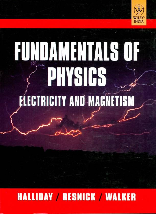 fundamental physics concepts magnetism Easy to understand animation explaining all basic concepts.