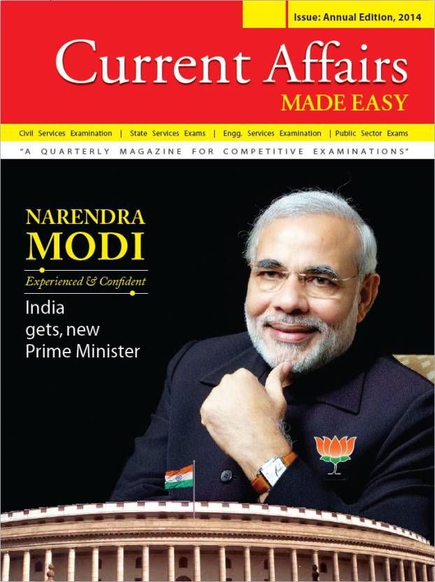 Current affairs made easy buy current affairs made easy by made current affairs made easy fandeluxe Image collections