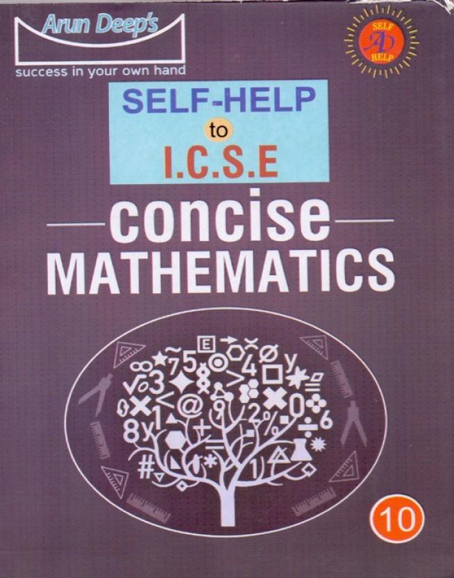 Books 10 icse pdf class
