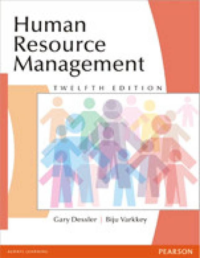 course material for mba hr people Project report on employees training and my learning in the area of human resources so that the feedback of people involved in the training and.