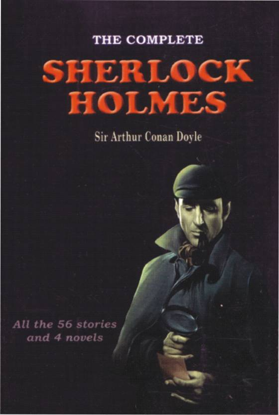 sherlock holmes stories in hindi pdf