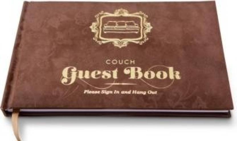 guest book buy guest book online at best prices in india flipkartcom