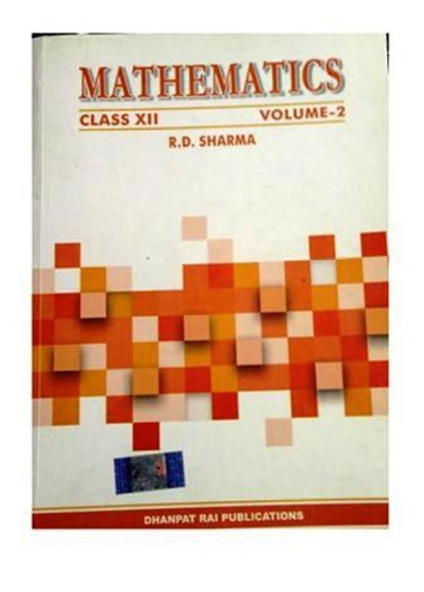 Grb publication physics lab manual class 12 ebook array laboratory manual physics class 12 4th edition buy laboratory rh fandeluxe Images