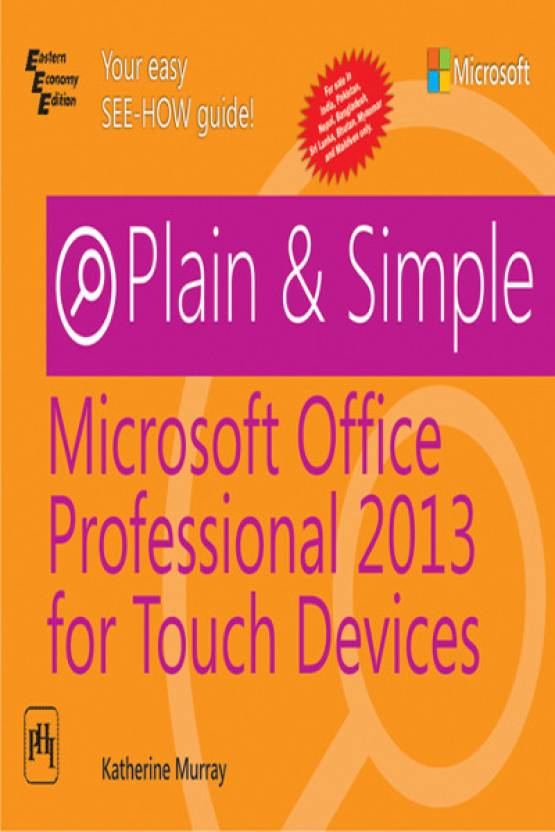 microsoft office professional academic 2013