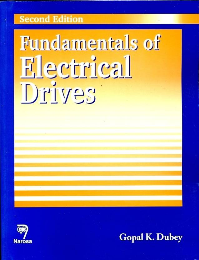 Fundamentals of electrical drives second edition 408pppb 2nd fundamentals of electrical drives second edition 408pppb 2nd edition fandeluxe Gallery