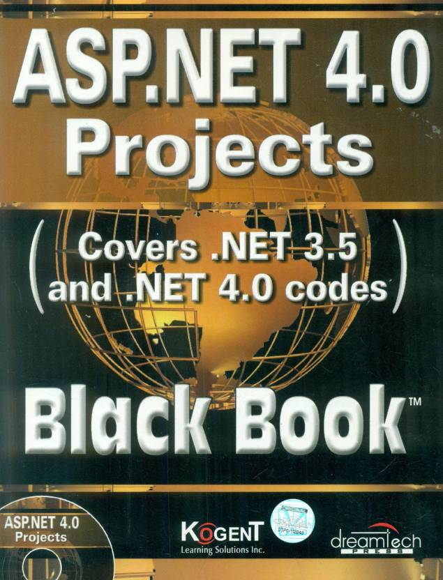 What is the best (and fastest) way to learn ASP NET MVC ...