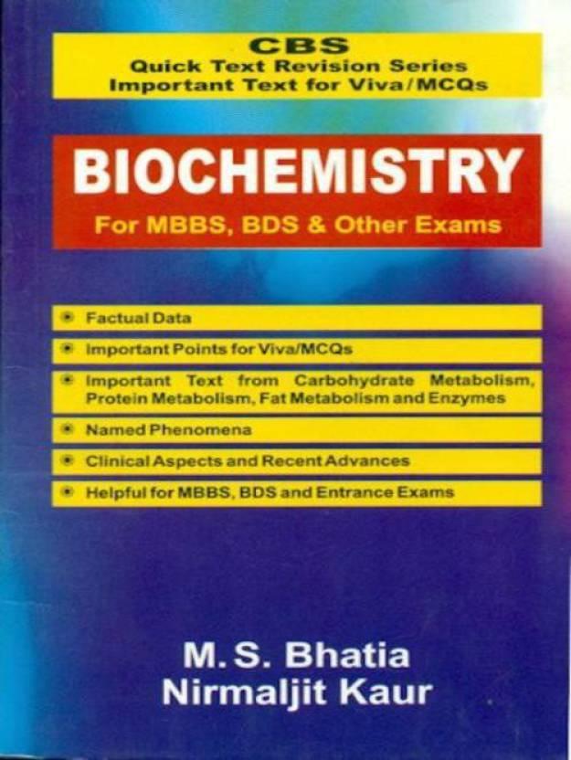 enzymes mcqs biochemistry