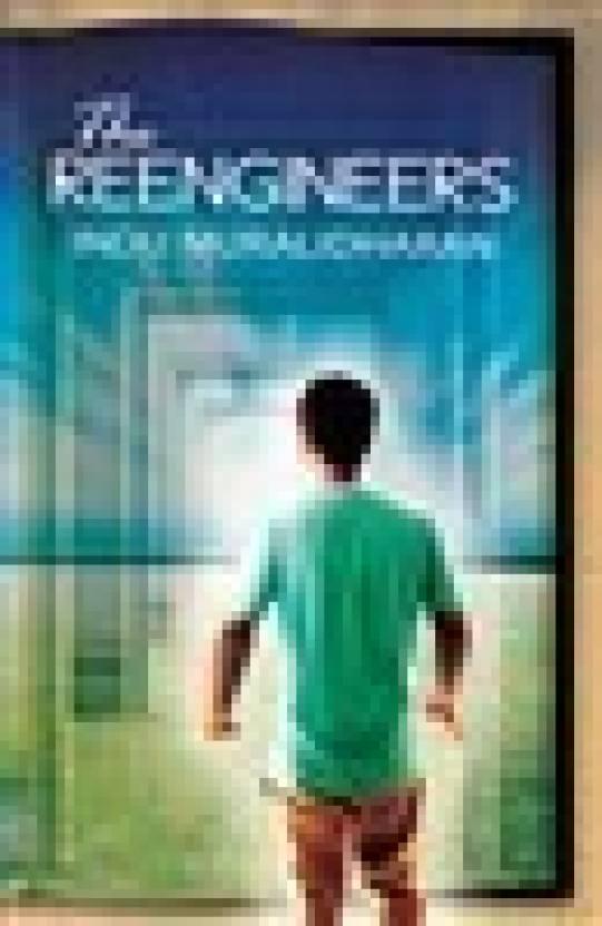 REENGINEERS