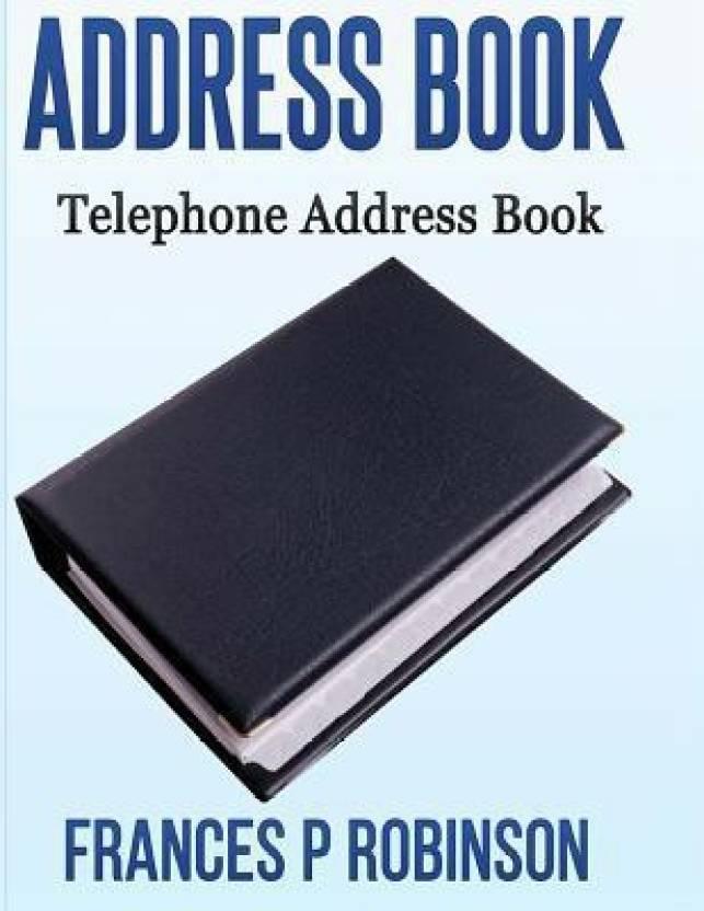 address book telephone address book buy address book telephone