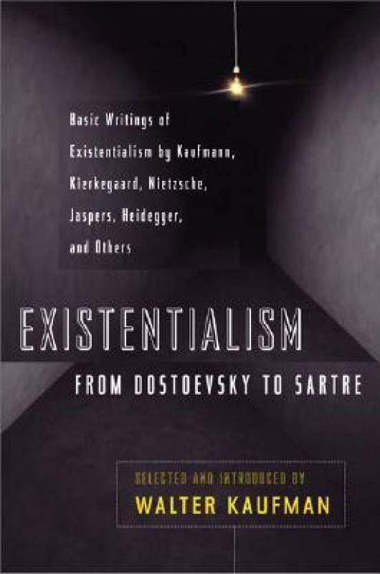 grendel essay existentialism