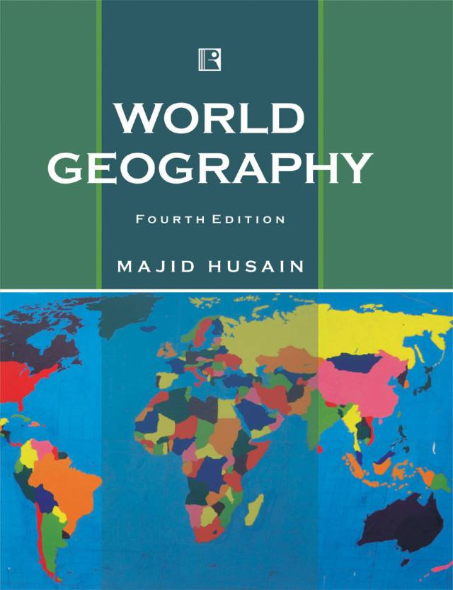 World Geography Th Edition Buy World Geography Th Edition By - World geography
