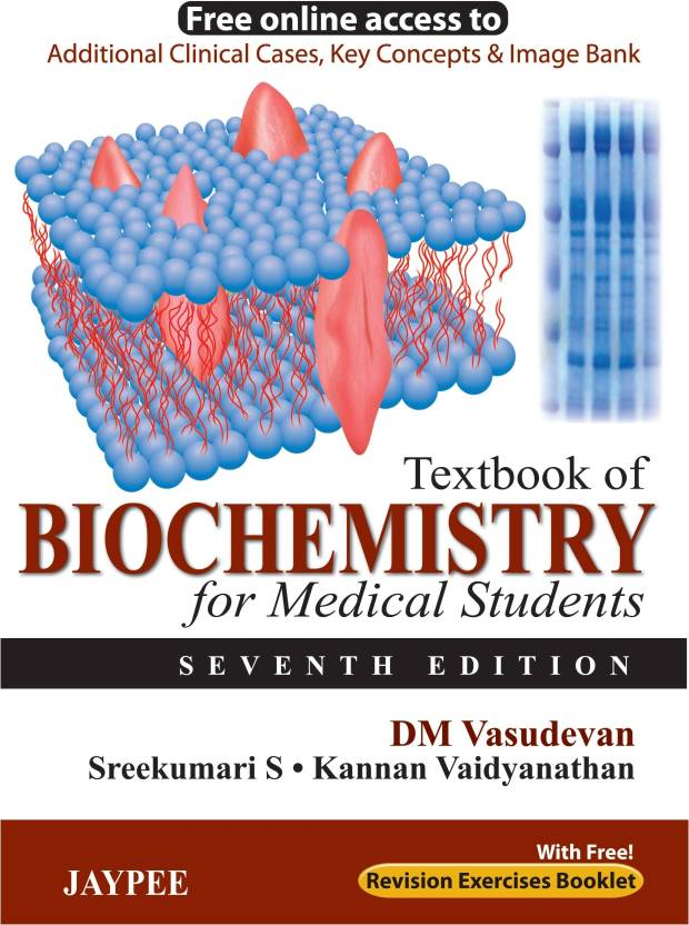 Uses of biochemical data in clinical medicine