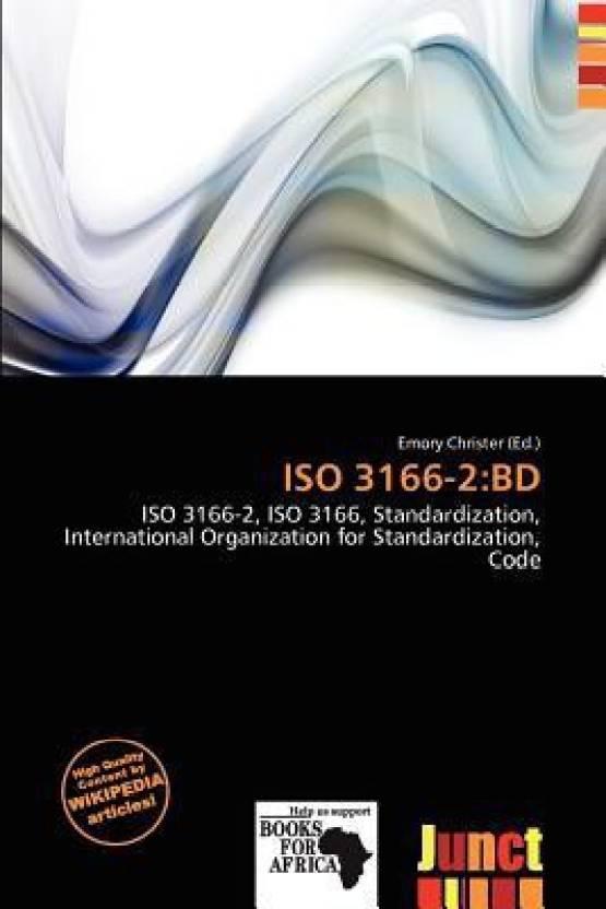 ISO 3166-2: Bd: Buy ISO 3166-2...