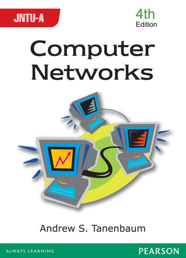 Computer network by andrew tanenbaum download pdf windows 10