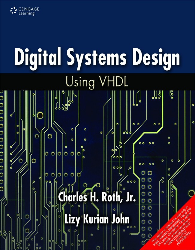 DIGITAL SYSTEM DESIGN BOOK EPUB DOWNLOAD