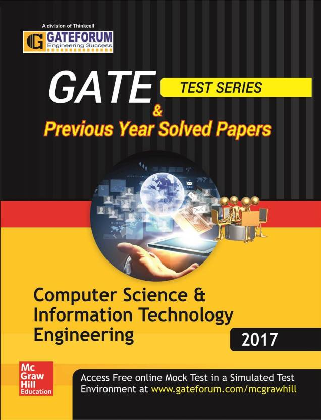 gate-test-series-previous-year-solved-pa