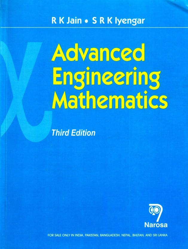 Advanced engineering mathematics 3rd edition buy advanced advanced engineering mathematics 3rd edition fandeluxe Image collections