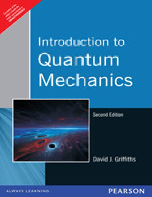 Introduction to quantum mechan ics 2nd edition buy introduction to introduction to quantum mechan ics 2nd edition fandeluxe Choice Image