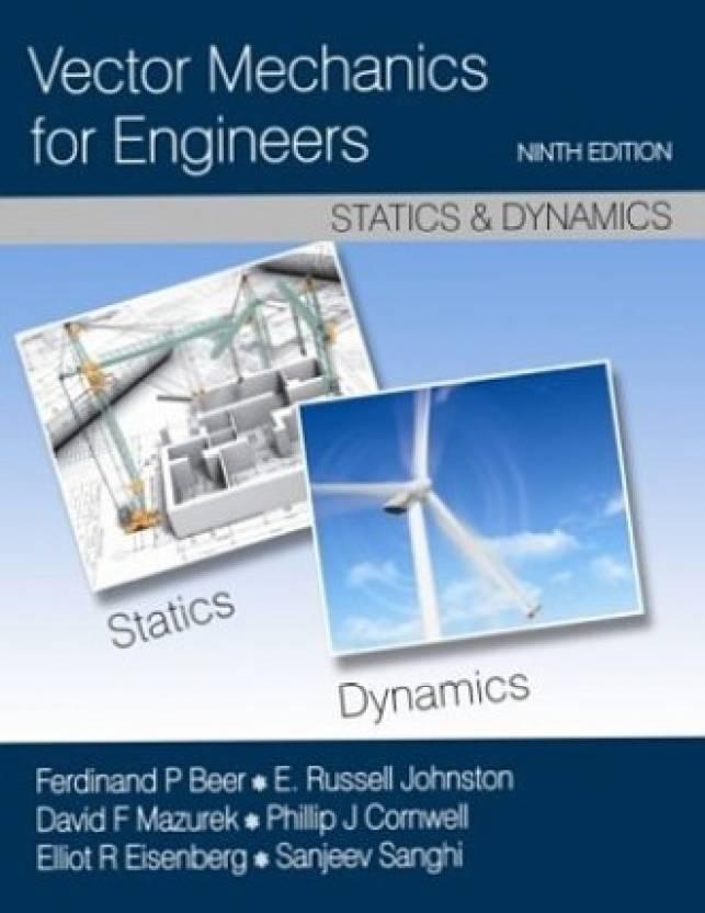 Vector mechanics for engineers statics and dynamics 9th edition vector mechanics for engineers statics and dynamics 9th edition fandeluxe Image collections