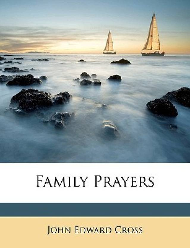 family traits essays