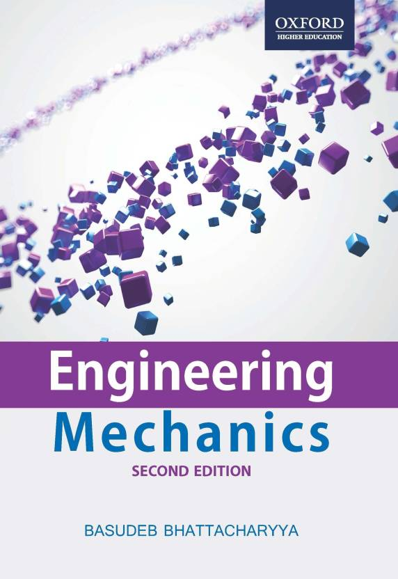 Online shopping india buy mobiles electronics appliances engineering mechanics 2nd edition fandeluxe Image collections