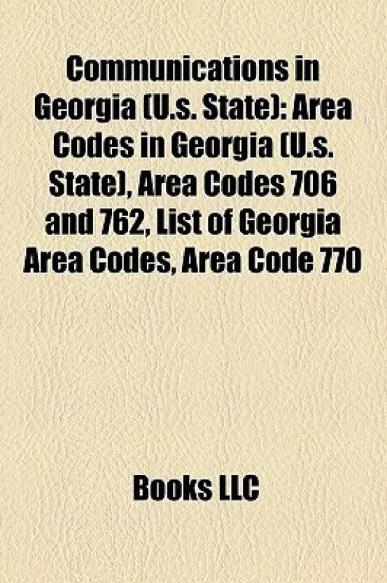 list of us area codes by number
