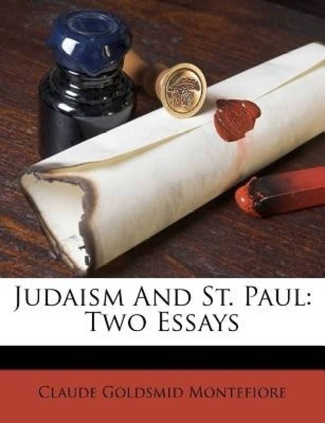 a basis for the next generation an analysis of two pieces of literature