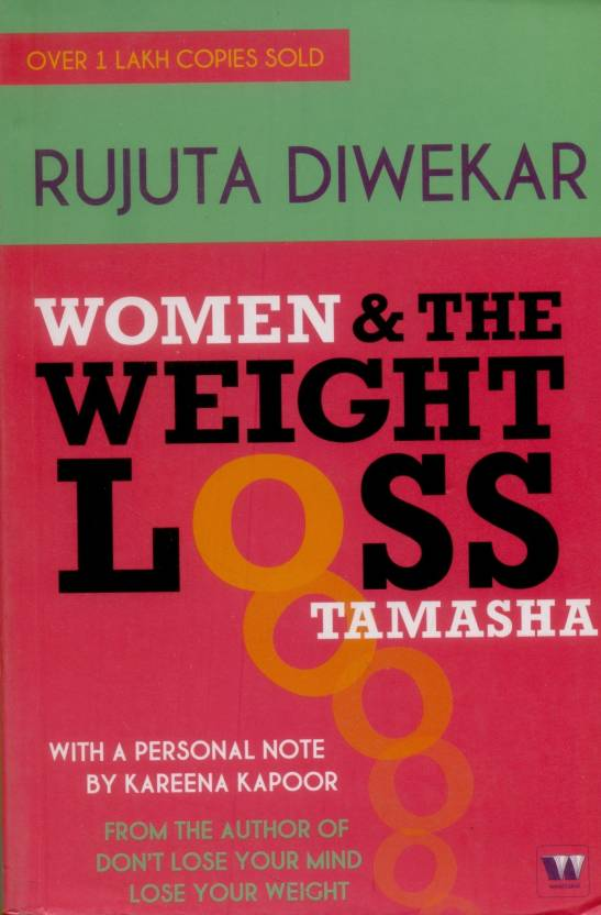 Women The Weight Loss Tamasha Buy Women The Weight Loss