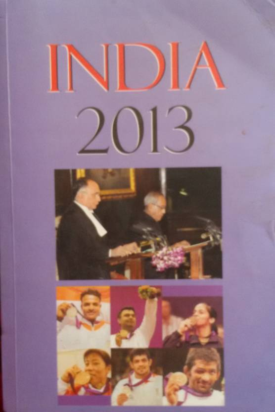 India 2013 PB