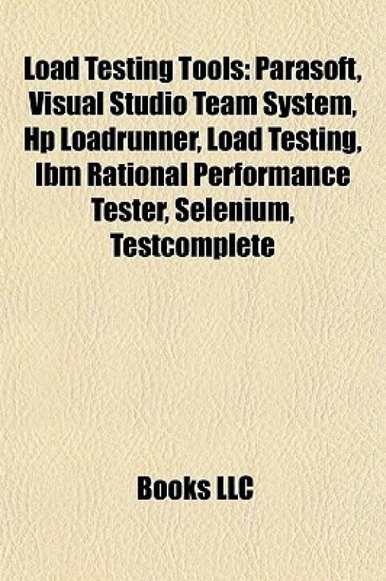 Hp system tools