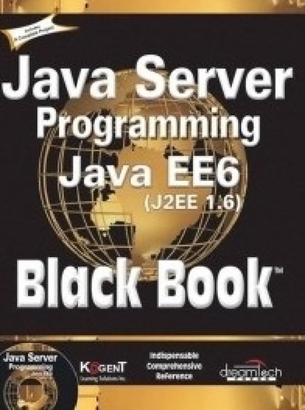 java programming pdf free download