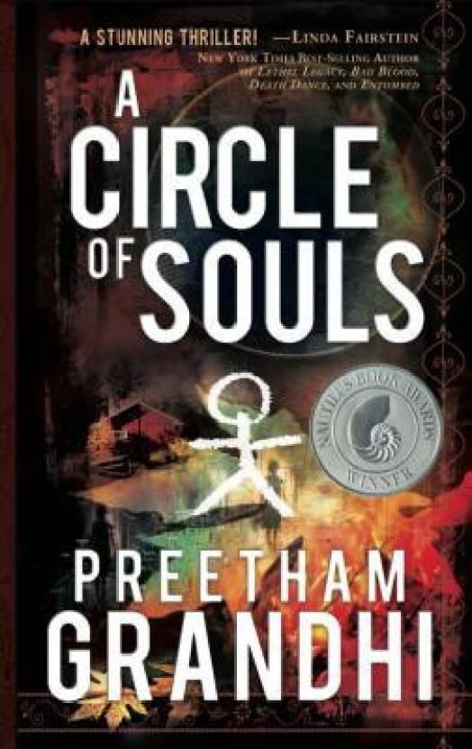 A Circle of Souls