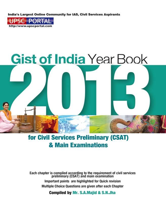 csat books in hindi pdf