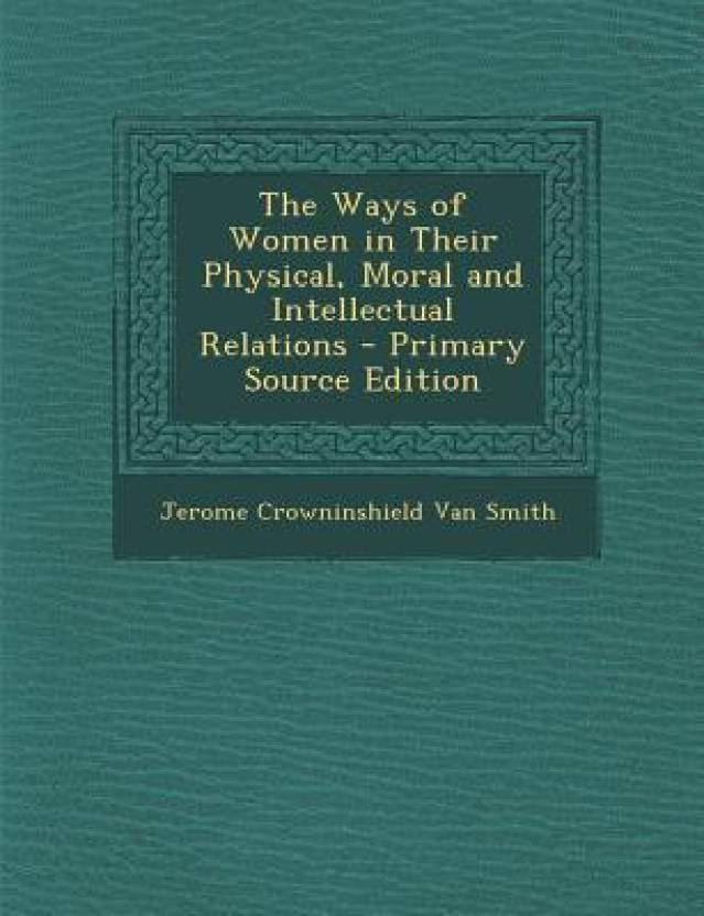 a review of the ever changing issue of womens discrimination throughout history United states history review from www spread throughout the this is the name of the legal doctrine of discrimination of the races that was adopted in.