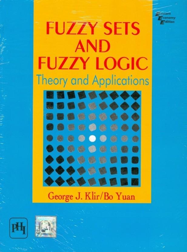 Fuzzy Logic Book
