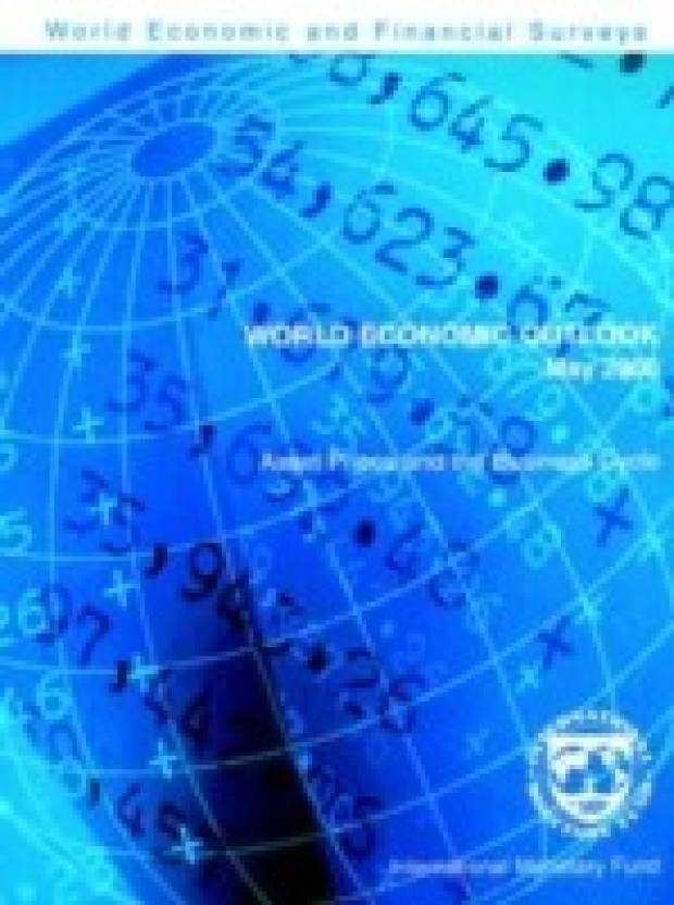 international economic policies in the 1990s essay