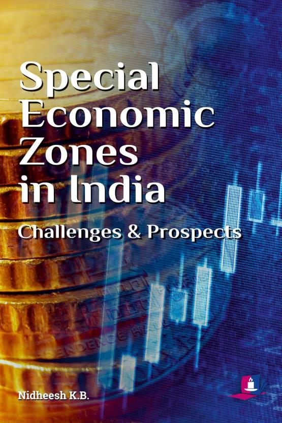special economic zones sez in india