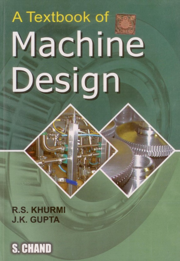 Solution Theory Of Machines R S Khurmi
