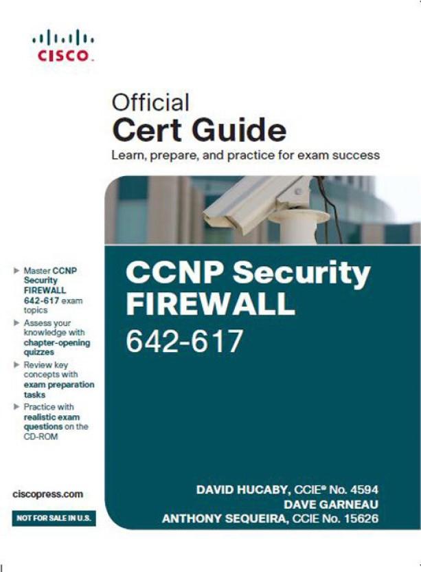 ccnp security firewall 642 617 buy ccnp security firewall 642 617 rh flipkart com CCNP Home Lab ccnp security firewall instructor lab manual