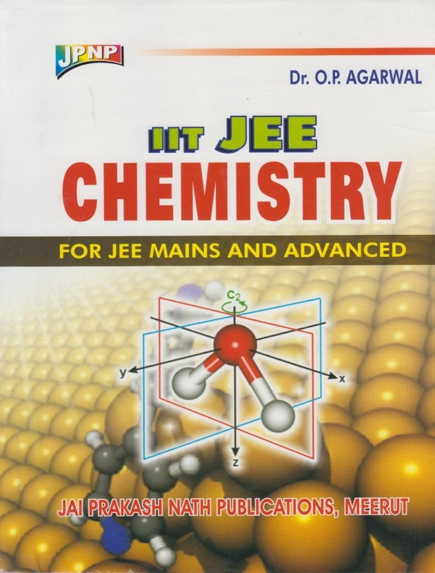 CHEMISTRY OF NATURAL PRODUCTS BY OP AGARWAL PDF
