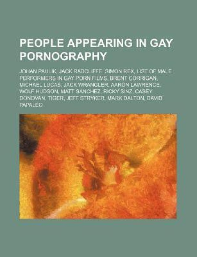 porn rex simon lesbain porn pictures